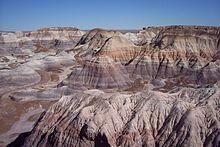 220px-Blue_Mesa_Painted_Desert