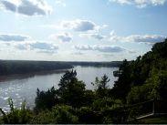 300px-Lower_Missouri_River