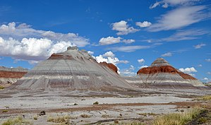 300px-The_PEFO_Tepees
