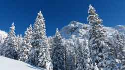runners-head-winter-ski-tour-snow-landscape-51382