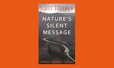 Nature's Silent